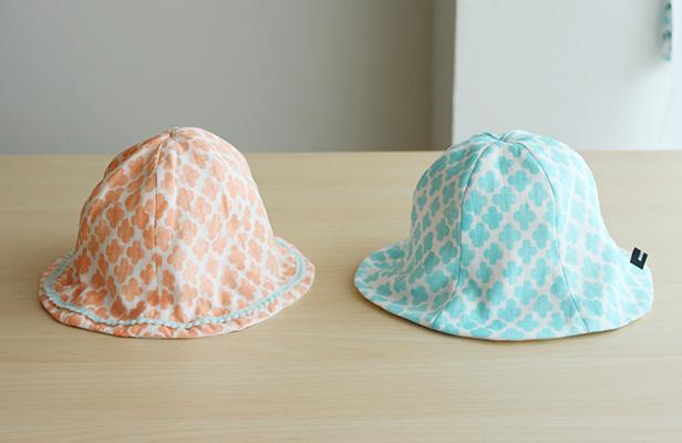 hatpoint_015