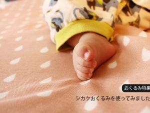 okurumi_moni_title