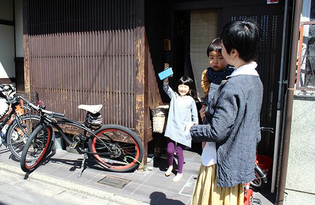 interview_fuko_01_01