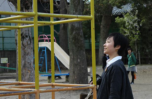 fu-ko_interview_03_08