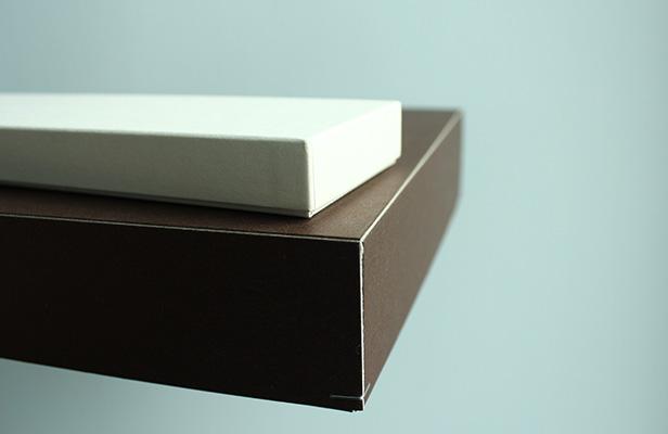 craft_box02