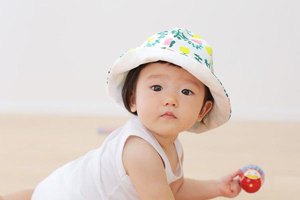 帽子キット