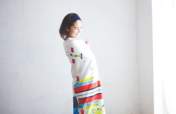 craft_miryoku05