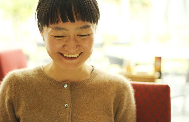 kayoaoyama_interview_02