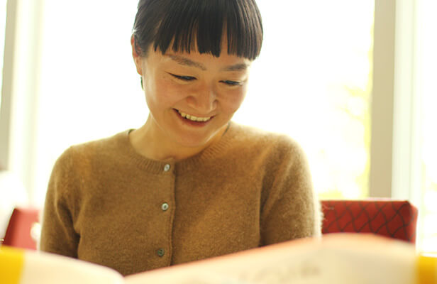 kayoaoyama_interview_06