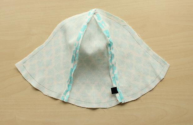 hatpoint_05