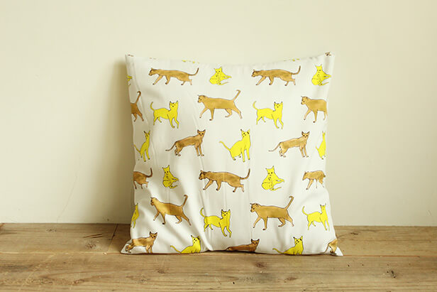 cushioncover_018