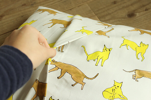 cushioncover_019