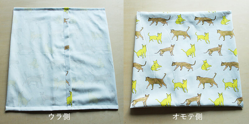 cushioncover_020