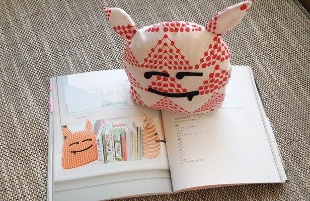 nunocotofabric_craft_bookmate_02